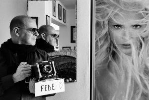 #abbracciovirtuale foto di Gianni Cesare Borghesan